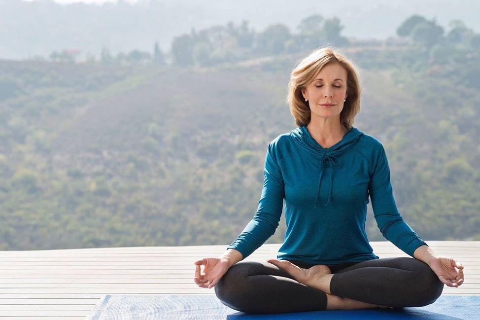 6+1 ok, amiért elengedhetetlen a meditáció, az önismereti munkádhoz!