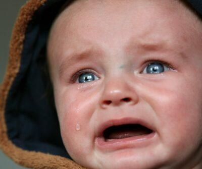 Mit lehet tanulni egy negatív érzelemből?